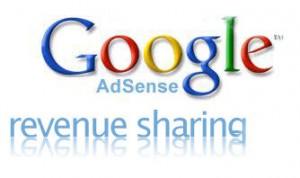 google-asenese-revenue-sharing