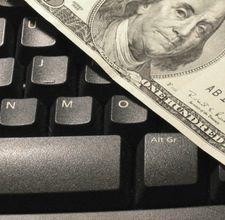 make money playing video games