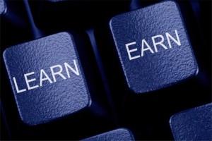 make_money_using_ptc_300_200