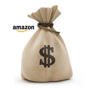make-money-with-amazon