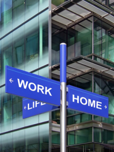 work-from-home-sign