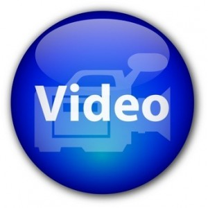 make money with video hosting sites