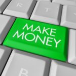40+ Websites To Make Money Online