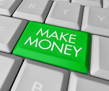 make money online websites