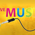 Best Sites to Make Money Selling Your Music