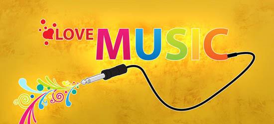 make money selling music online