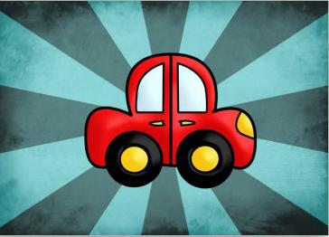 make money online renting a car
