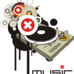 Review Music And Make Money Online