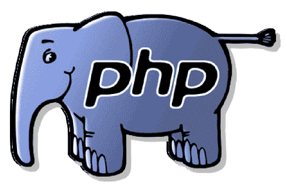 make money with php