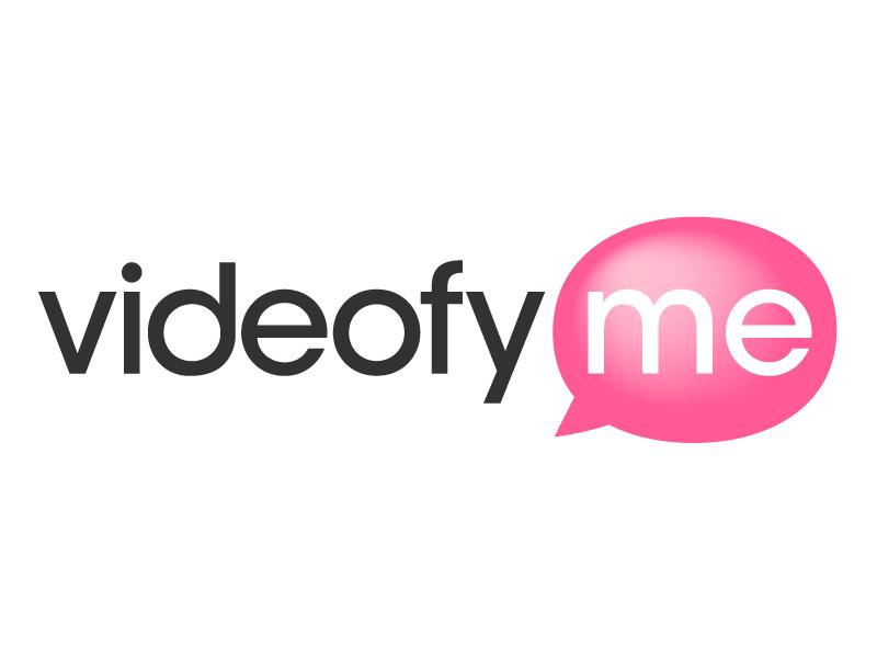 videofy.me