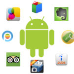 Android Apps To Save You Money And More