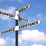 Get Paid For Your Advice – Share The Expertise