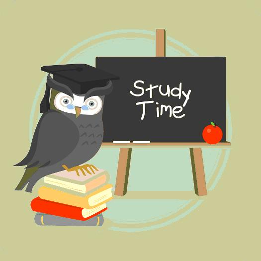 get paid to tutor