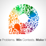 Solve Problems.Win Contests.Make Money