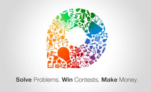 make money solving problems