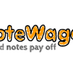 Turn Notes Into Cash – NoteWagon