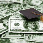 4 Easy Ways To Save Money For College