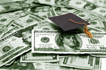 how-college-students-make-money