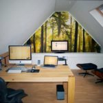 Make Money Renting Your Workspace