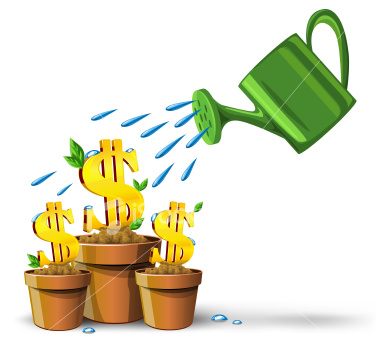 make money hosting