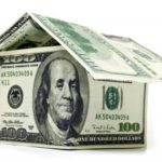 Why Added Home Insurance is a Good Investment