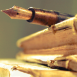 A Profitable Writing System