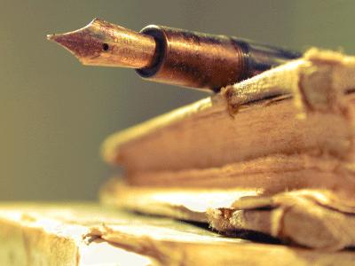 profitable writing