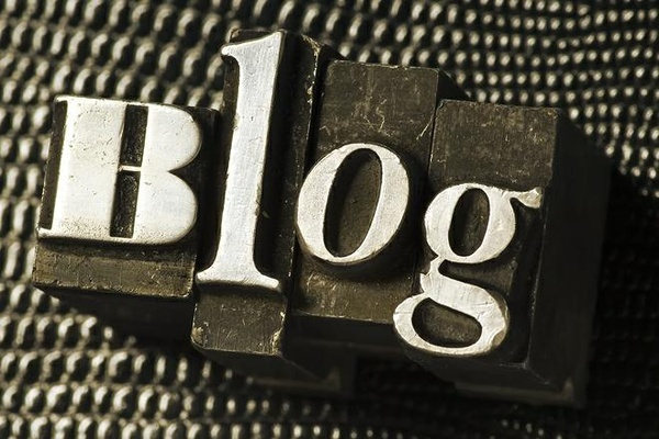 ways-to-make-money-through-blogging