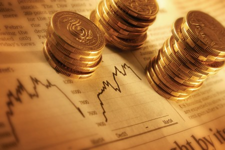 finance software for small business
