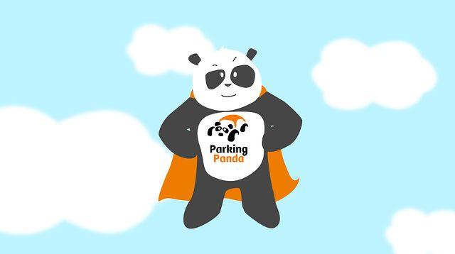 parkingpanda-image