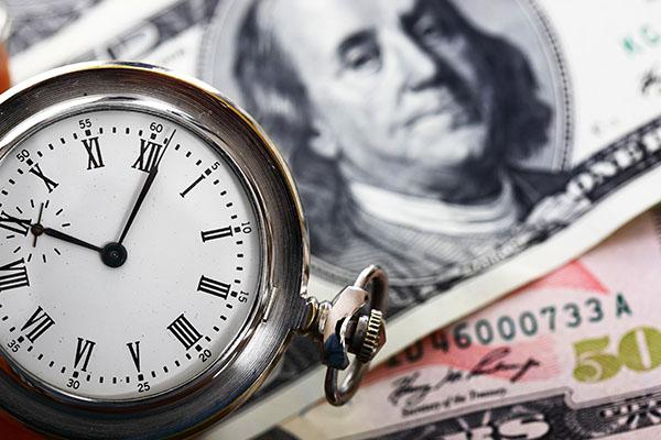 make-money-now
