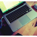 7 Tools to Use When Working From Home