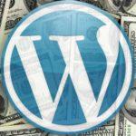 8 WordPress Plugins to Make Money With