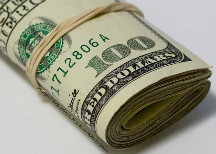 business-make-money-online
