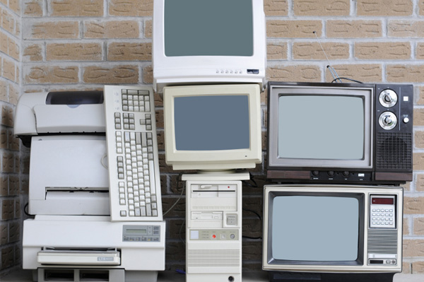 sell-old-electronics-for-cash