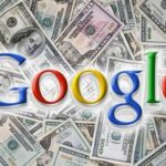 How to Make Money with Google – Let Google Earn for You