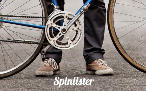 spinlister-rent-bike