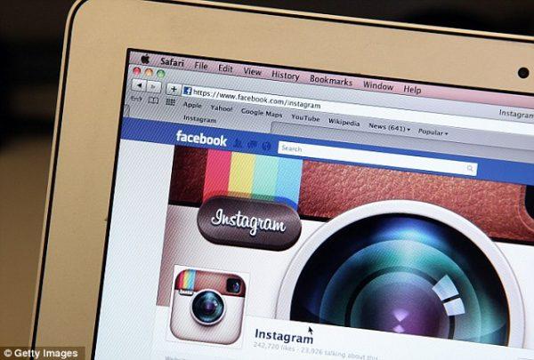 make-money-with-instagram-photos