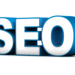 How I Made $100 Online in One Hour Using These SEO Tactics
