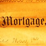 Mortgages Explained: How to Secure the Best Deal