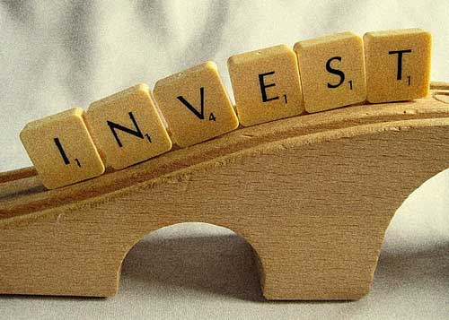 alternative-investment