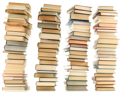 websites to sell books online
