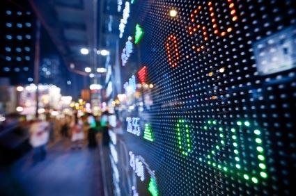 Financial spread betting investopedia tutorials bet on oscar pistorius