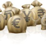 Advice on Overseas Currency Exchange