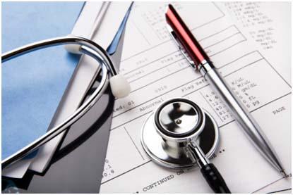 top medical insurance companies in uk