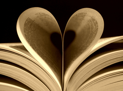 romance-readers