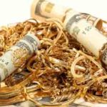 Make Money Selling Your Unwanted Gold Jewelry