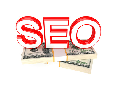 seo tips to make money with