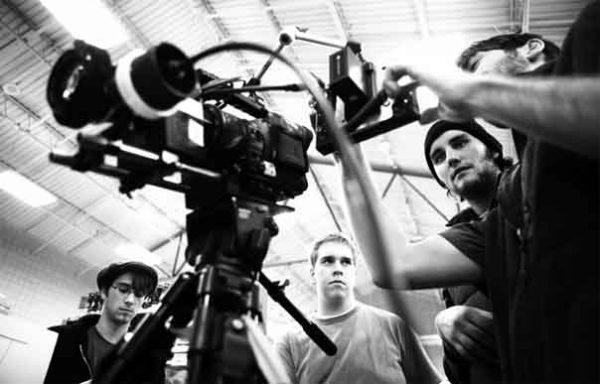 student-filmmakers-make-money