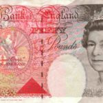 Applying for Online Payday Loans – Things You Should Know